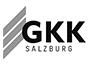 Salzburger Gebietskrankenkasse