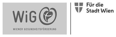 Stadt Wien – Wiener Gesundheitsförderung