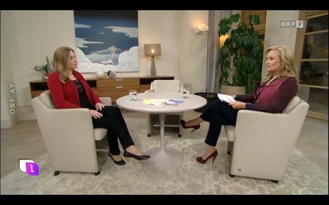 2014_heute leben_ORF2