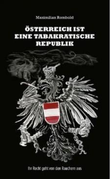 Buchvorstellung_Österreich ist eine tabakratische Republik