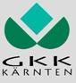 Logo KGKK