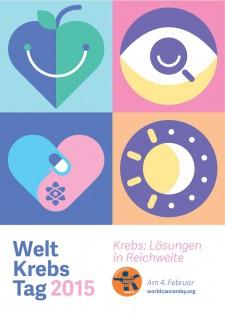 Poster_Weltkrebstag_2015