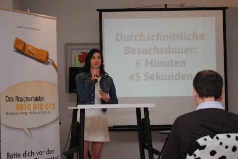 Pressedinner_Julia_rauchfrei