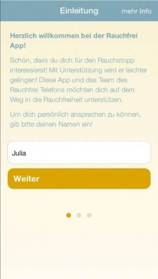 Rauchfrei_APP_Intro