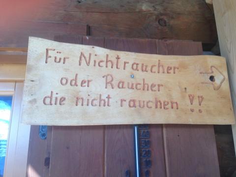 Rauchfreie_Schutzhuette