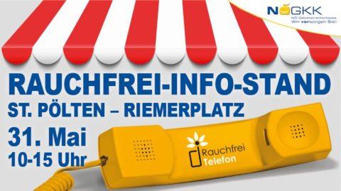 Riemer_Platz_rauchfreiat