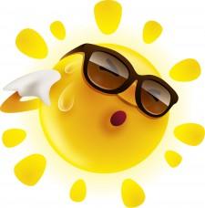 sun_glasses_hot 1