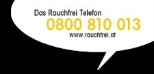 Sprechblase_Rauchfrei_Telefon_mit Homepage