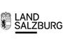 Das Land Salzburg