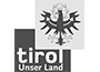 Land Tirol