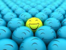 shutterstock_85507879_smilingLittleBalls