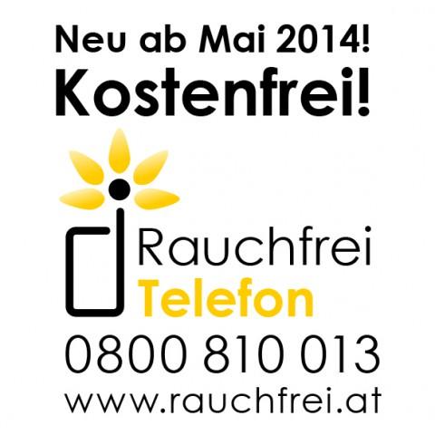 sticker_rauchFrei_telefon-01_-_5cm